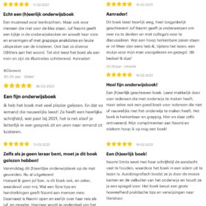 Tekstbureau Doppie - reviews