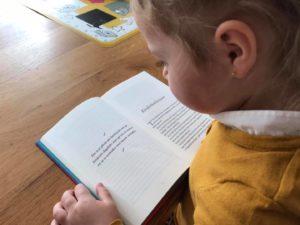 Tekstbureau Doppie - boek voor jong en oud