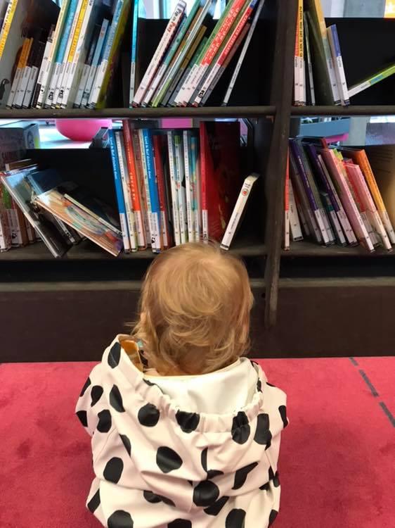 tekstbureau-doppie-kinderboekenweek