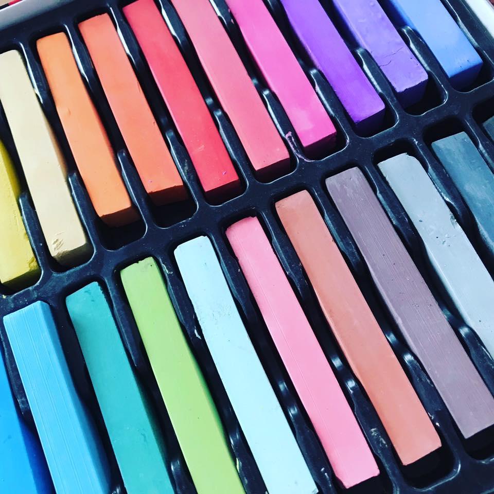 tekstbureau-doppie-kleur-aan-je-tekst