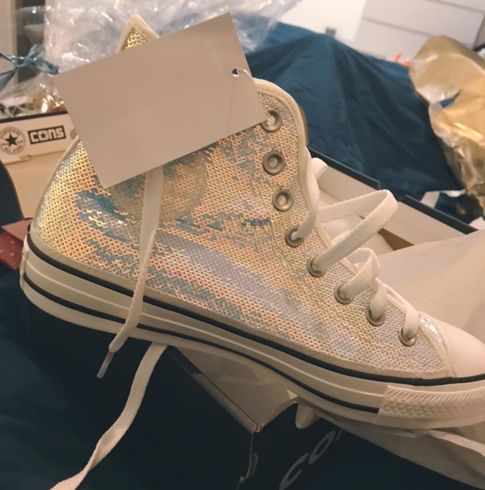 tekstbureau-doppie-stoute-schoenen