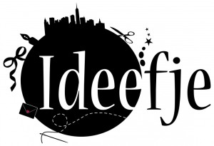 Sprankelende samenwerking Tekstbureau Doppie - Ideefje